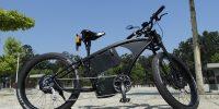 pg-bikes3