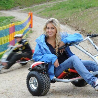 mountaincart1