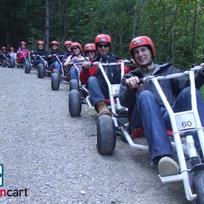 mountaincart3