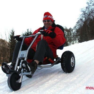 mountaincart6