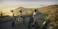 pg-bikes2