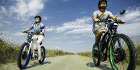 pg-bikes4